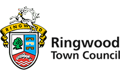 Ringwood Town Council